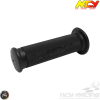 NCY Throttle Grip 7/8in CVK Cable Set (GY6, Ruckus, Universal)