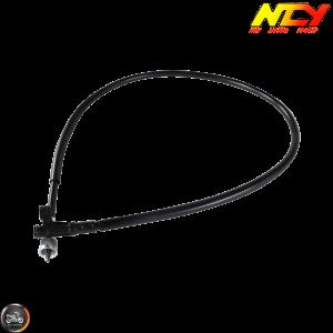 NCY Speedometer Cable (DIO, Ruckus)