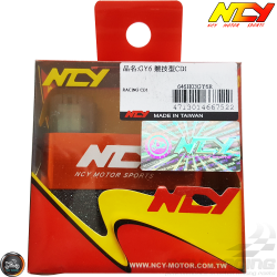 NCY CDI AC 6 Pin Performance (QMB, GY6)