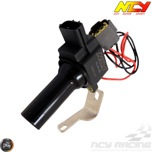 NCY Direct Ignition Coil AC (BWS, QMB, GY6)