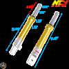 NCY Front Fork Gold Set Drum Type (Ruckus, Zoomer)