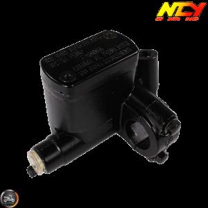 NCY Brake Master Cylinder (Ruckus, Zoomer)