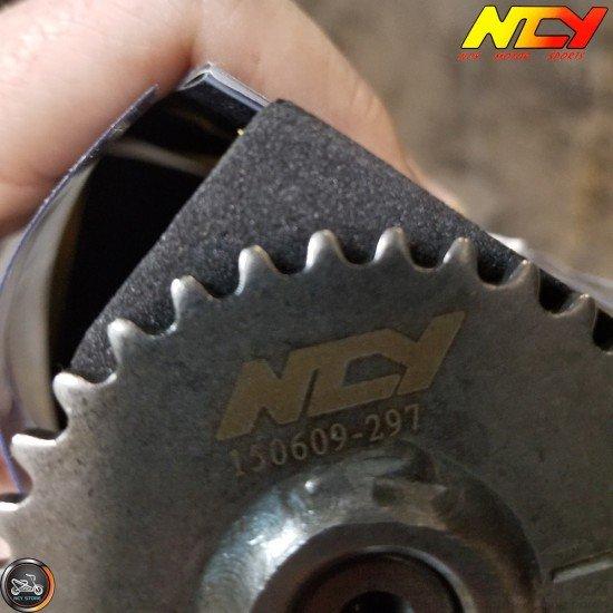 NCY Camshaft 2V 25.8/25.5 Performance (139QMB)
