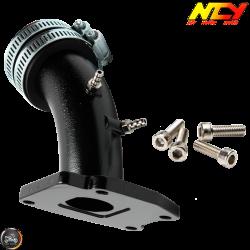 NCY Intake Manifold 30mm EGR Performance (Genuine RoughHouse 50)