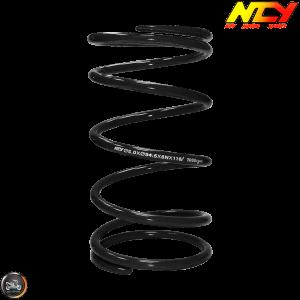 NCY Compression Spring 1000 RPM (Vino, Zuma 125)