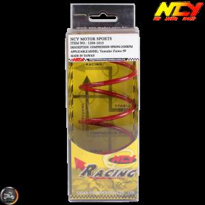 NCY Compression Spring 2000 RPM (Aprilia, JOG, Zuma 50)