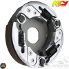 NCY Clutch Adjustable 107mm Performance Sport (Minarelli, Yamaha)