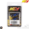 NCY Clutch Spring 1000 RPM Set (GY6, PCX)