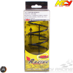 NCY Compression Spring 1000 RPM (GY6)