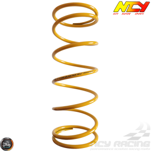 NCY Compression Spring 1500 RPM (GY6, PCX)
