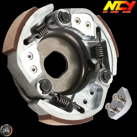 NCY Clutch Adjustable (GY6, PCX)