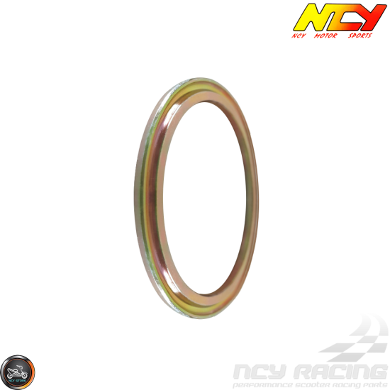 NCY Secondary Bearing Spring Seat (GY6, PCX)