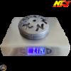 NCY Clutch Bell (GY6, PCX)
