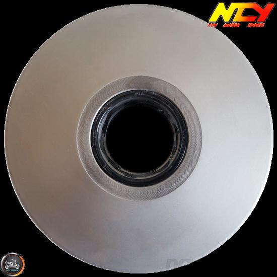 NCY Secondary Slider (Aprilia, JOG, Zuma 50)