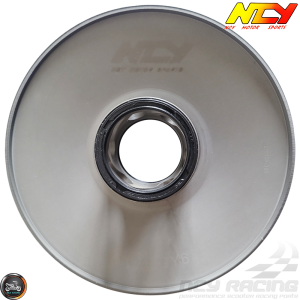 NCY Secondary Slider (GY6, PCX)