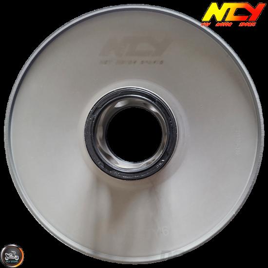 NCY CVT KIT Gen 4 (Vino, Zuma 125)