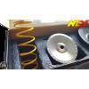 NCY CVT KIT Gen 4 Plus (GY6)