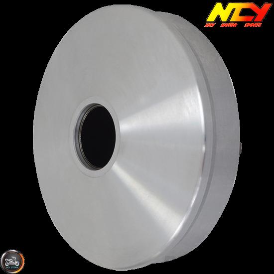 NCY Variator 89mm (DIO, QMB)