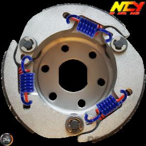 NCY Clutch Spring 1000 RPM Set (DIO, GET, QMB)