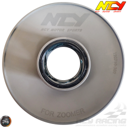 NCY Secondary Slider (DIO, GET, QMB)