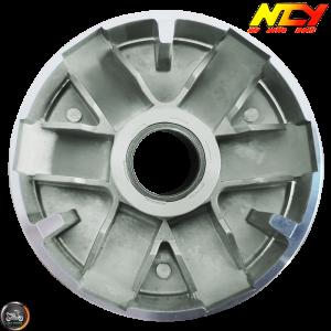 NCY Variator 95mm (Metro, Ruckus GET)