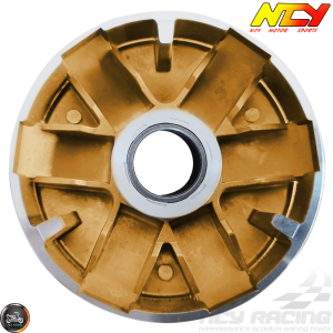 NCY Variator 95mm Coated Gold (Metro, Ruckus GET)