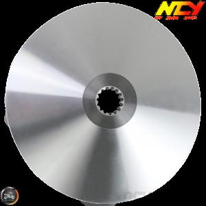 NCY Drive Face Fan 117.5mm (Vino, Zuma 125)