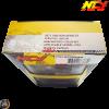 NCY Gear Set 15*38 (GY6)