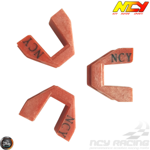NCY Variator Slide Set (DIO, GET, QMB)