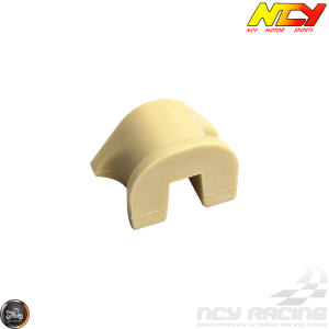 NCY Variator Slide Set (Honda PCX)