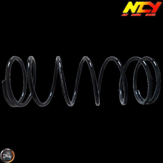 NCY CVT KIT Gen 4 (Honda PCX) - CUSTOMIZABLE