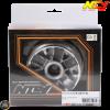 NCY Variator 95mm Performance (Metro, Ruckus GET)