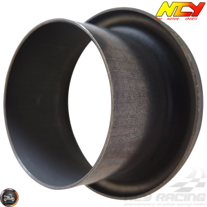 NCY Secondary Spring Seat Funnel (DIO, GET, QMB)