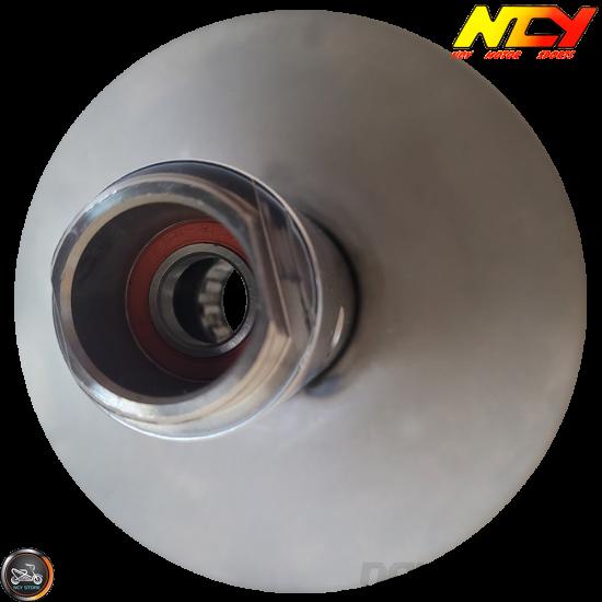 NCY Secondary Sliding Sheave Assembly (Metro, Ruckus GET)