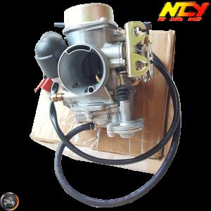 NCY Carburetor CVK 30mm (GY6)