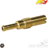 NCY Idle Jet 36 (139QMB, GY6, Universal)