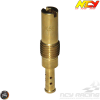 NCY Idle Jet 55 (139QMB, GY6, Universal)