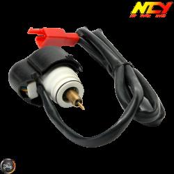 NCY CVK Auto Choke (QMB, GY6, Universal)