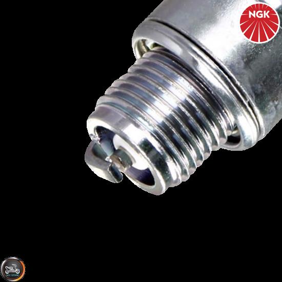 NGK Spark Plug (B9HS)