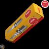 NGK Spark Plug (BP6ES)