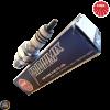 NGK Spark Plug Iridium (BPR5EIX)
