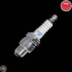 NGK Spark Plug (BR8HS)