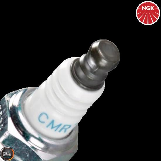NGK Spark Plug (CMR7H)