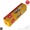 NGK Spark Plug (CPR6EA-9)