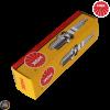 NGK Spark Plug (CPR7EA-9)