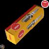 NGK Spark Plug (CR6HSA)