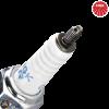 NGK Spark Plug Multi Ground (CR7EKB)