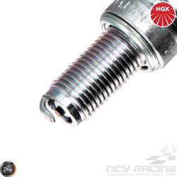 NGK Spark Plug (CR8E)