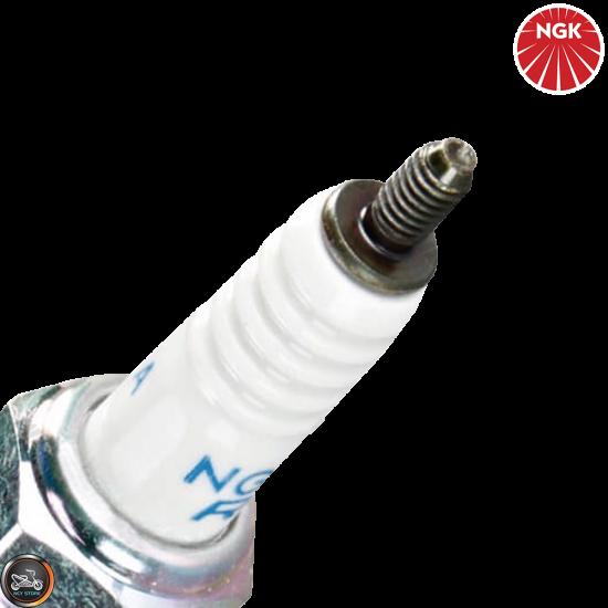 NGK Spark Plug (DPR5EA-9)