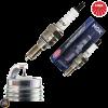 NGK Spark Plug Iridium (ER9EHIX)